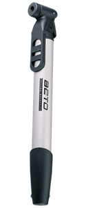 Mini Pump BETO CO-002