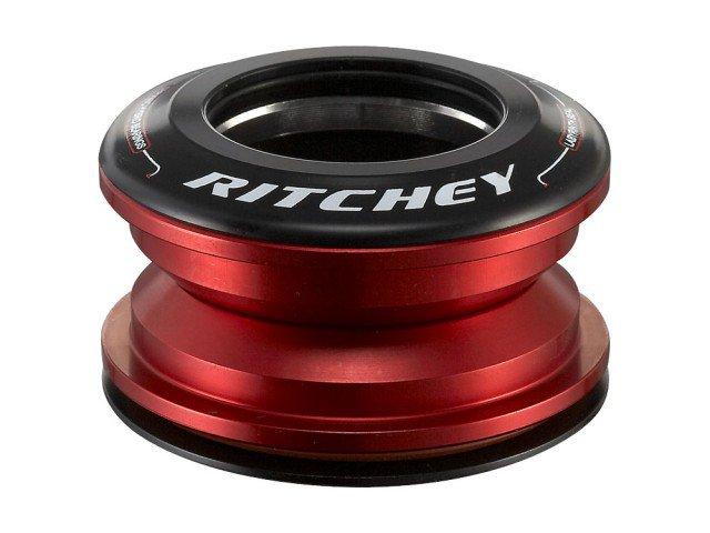 RITCHEY SUPERLOGIC PRESS FIT 1-1/8″