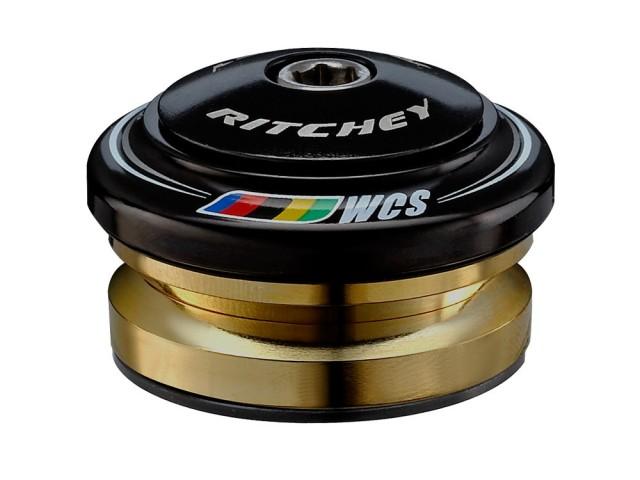 RITCHEY WCS DROP-IN (41.0) 1-1/8″