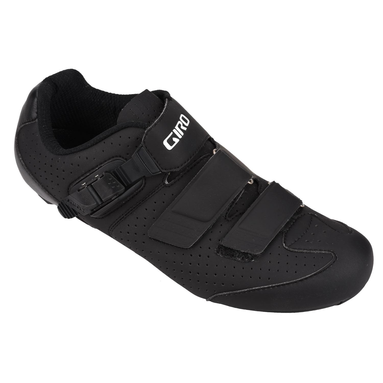 GIRO  Shoes TRANS E70 ( black)