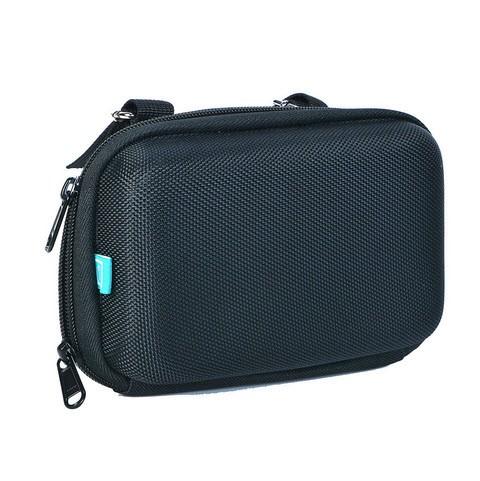 VINCITA  B017-EVA Handle bar Bag