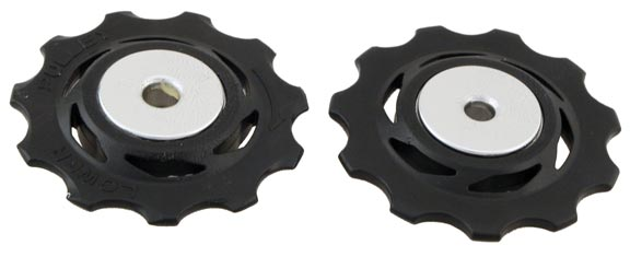 SRAM Force/ Rival/ Apex 10 speed Rear Derailleur Pulley Set