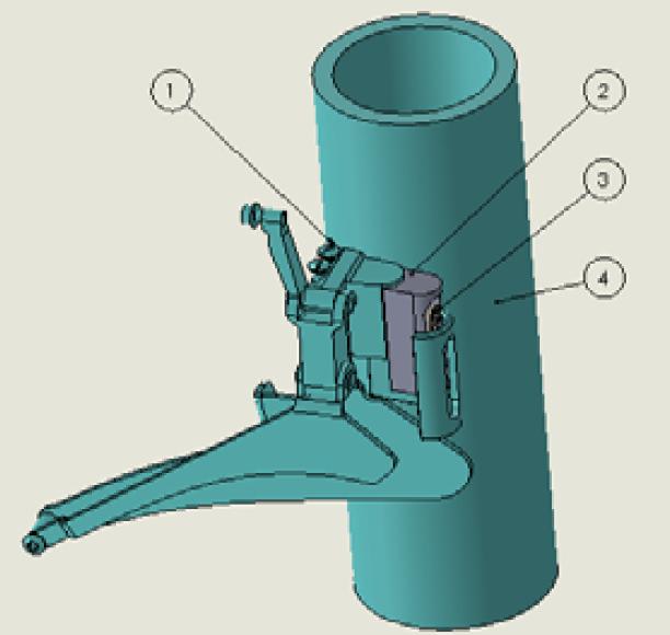 osymetric logo