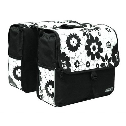 Roswheel  Bags For Touring