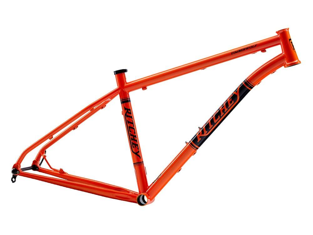 Ritchey TIMBERWOLF FRAME