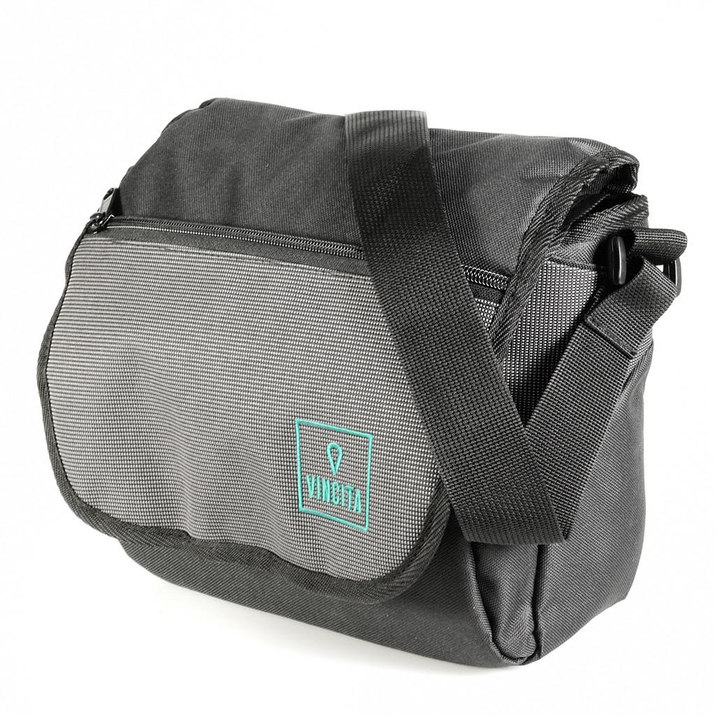 B014 HANDLEBAR BAG
