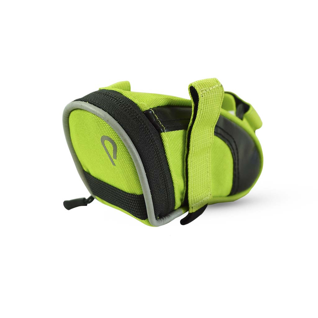 B034R LIGHTWEIGHT SADDLE BAG