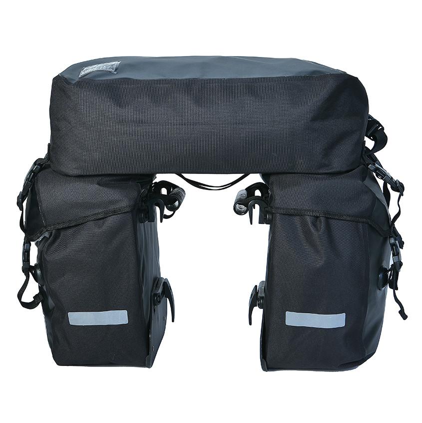 B101WP TRIPLE BAG WATERPROOF