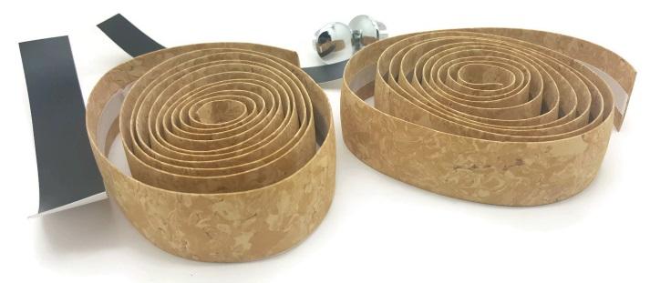VINCITA : T002 Cork Wood Classic