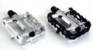 Pedals VP Bearing VP-196