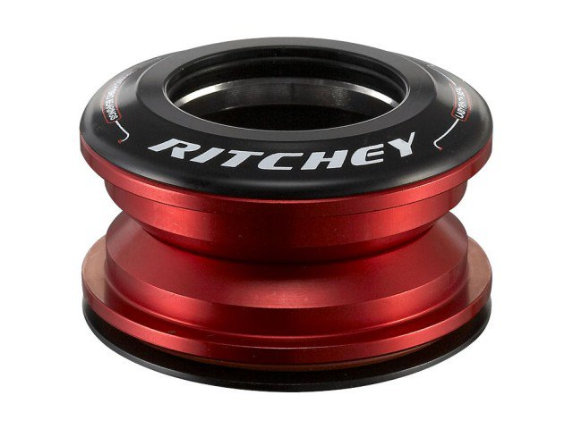RITCHEY SUPERLOGIC PRESS FIT 1-1/8″