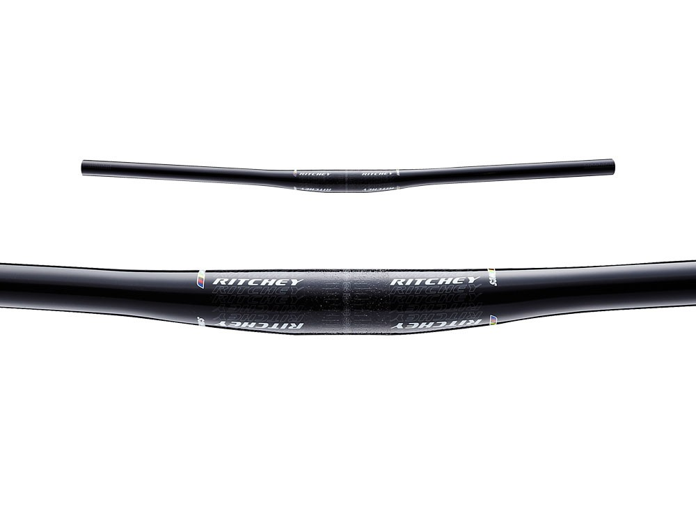 Ritchey 2X MTB Bars