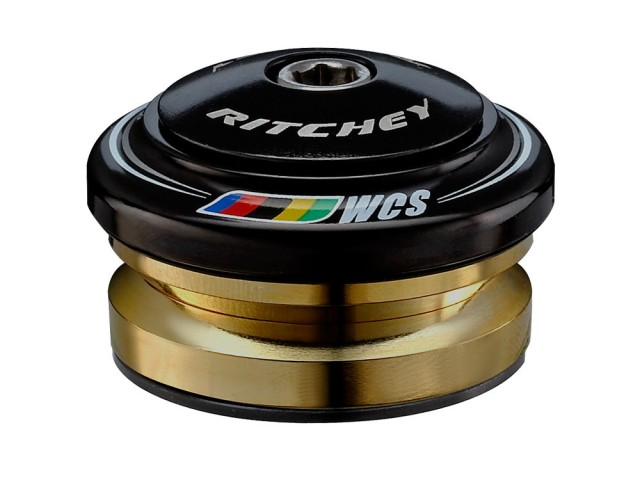 RITCHEY WCS DROP-IN (41.0) 1-1/8″