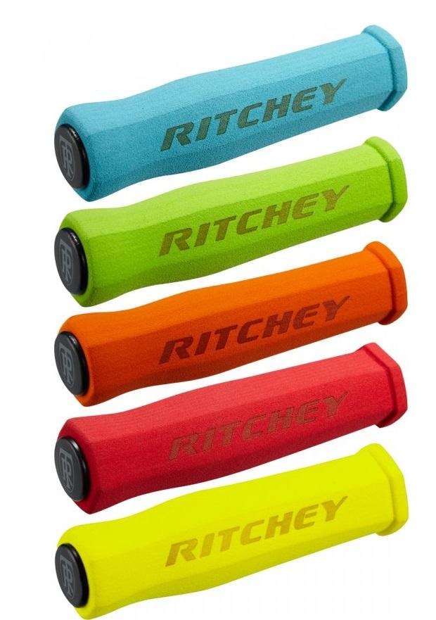 Ritchey WCS Truegrip