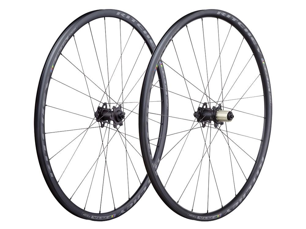 Ritchey  WCS ZETA DISC (cyclocross) 700C