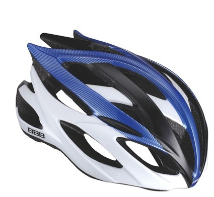 Helmet BBB-BHE-03 Fenix