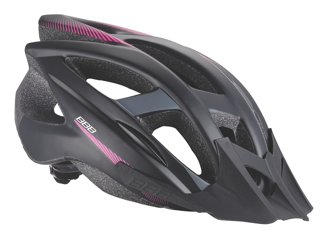 Helmet  Java BBB-BHE-28
