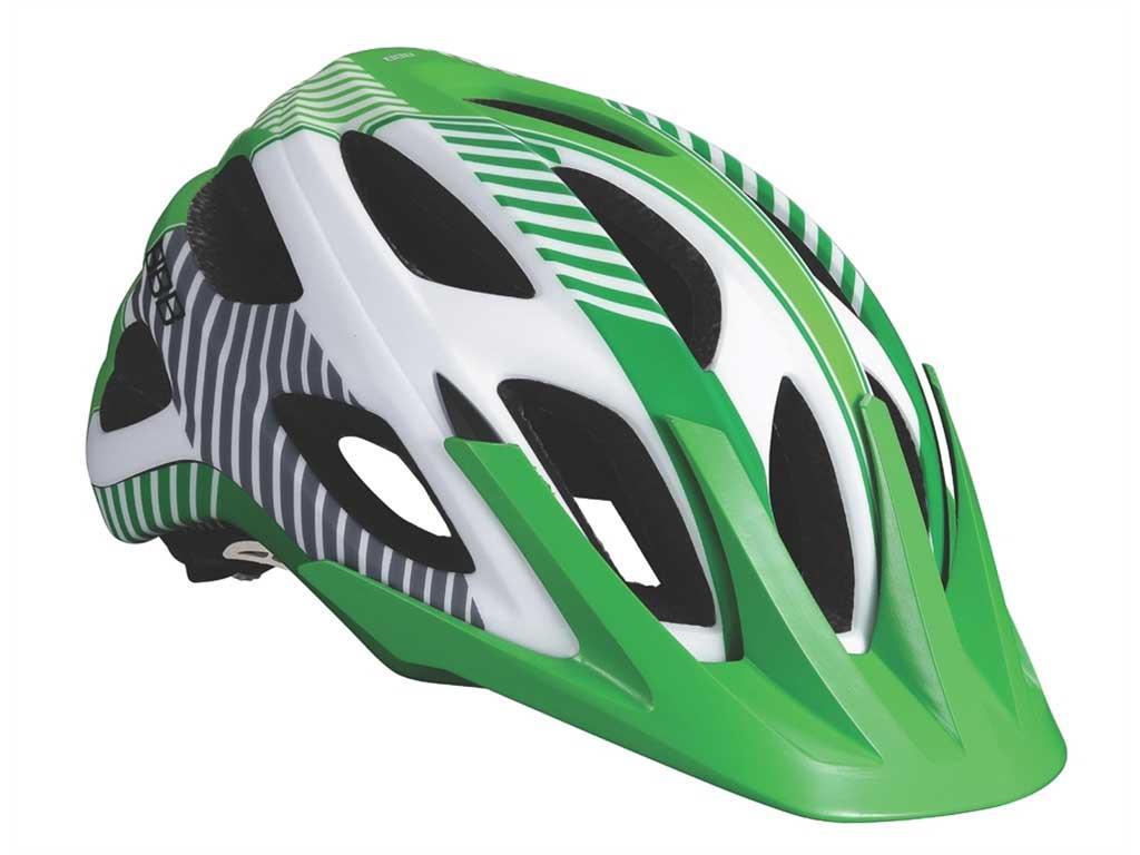 BBB BHE-68 – Nerone Helmet