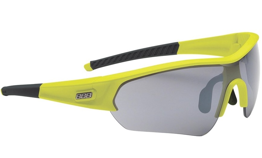 BBB BSG-43 SPORT GLASSES SELECT 4321