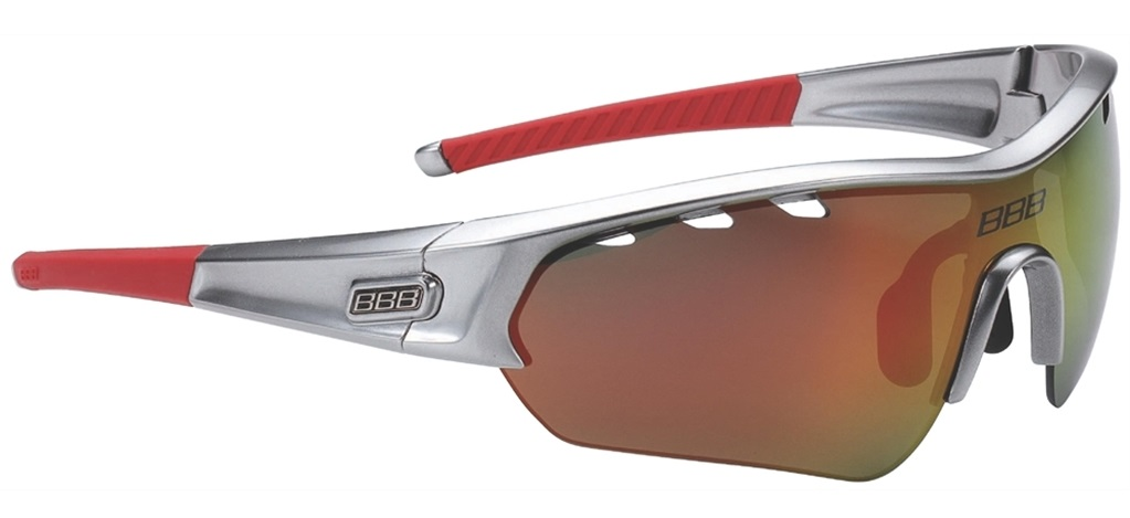 BBB BSG-43 SPORT GLASSES SELECT