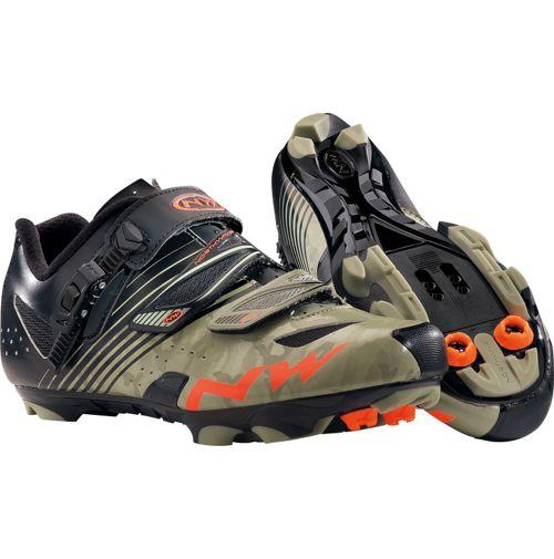 Northwave Hammer SRS MTB Shoes