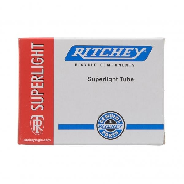 Ritchey Tube 700×18-23 FV 48mm