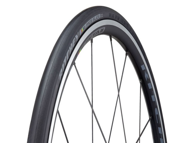 Ritchey Comp Race Slick 700×23 Road Bike Tire