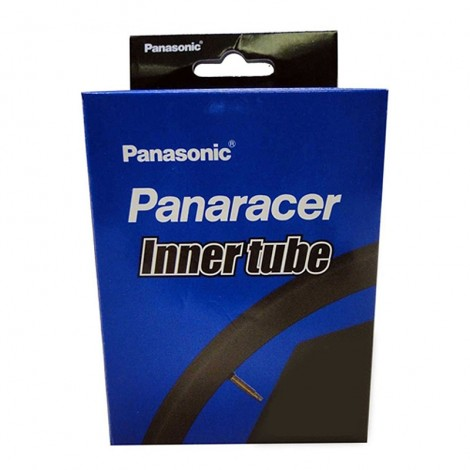 Panaracer Tube 700*35/50c Schader 33mm