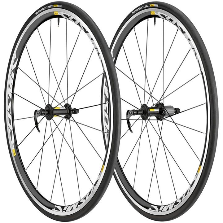 Mavic COSMIC ELITE 700C