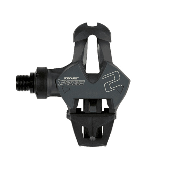 Pedals XPRESSO 2
