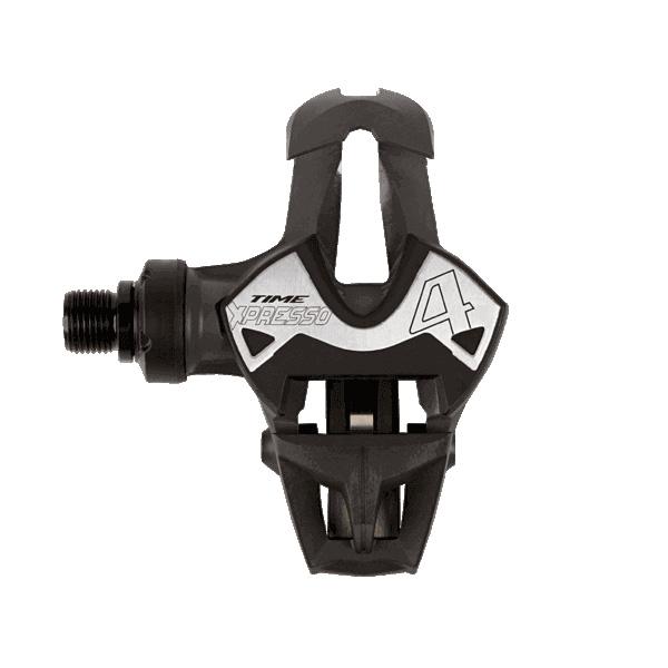 Pedals XPRESSO 4