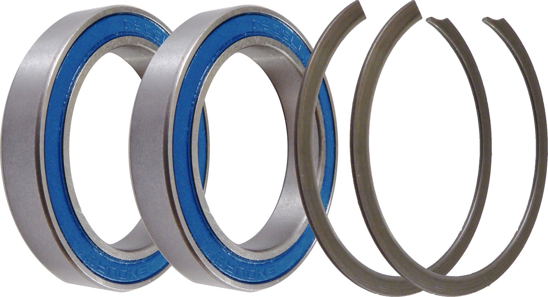 Enduro BB30 abec3 bearings kit
