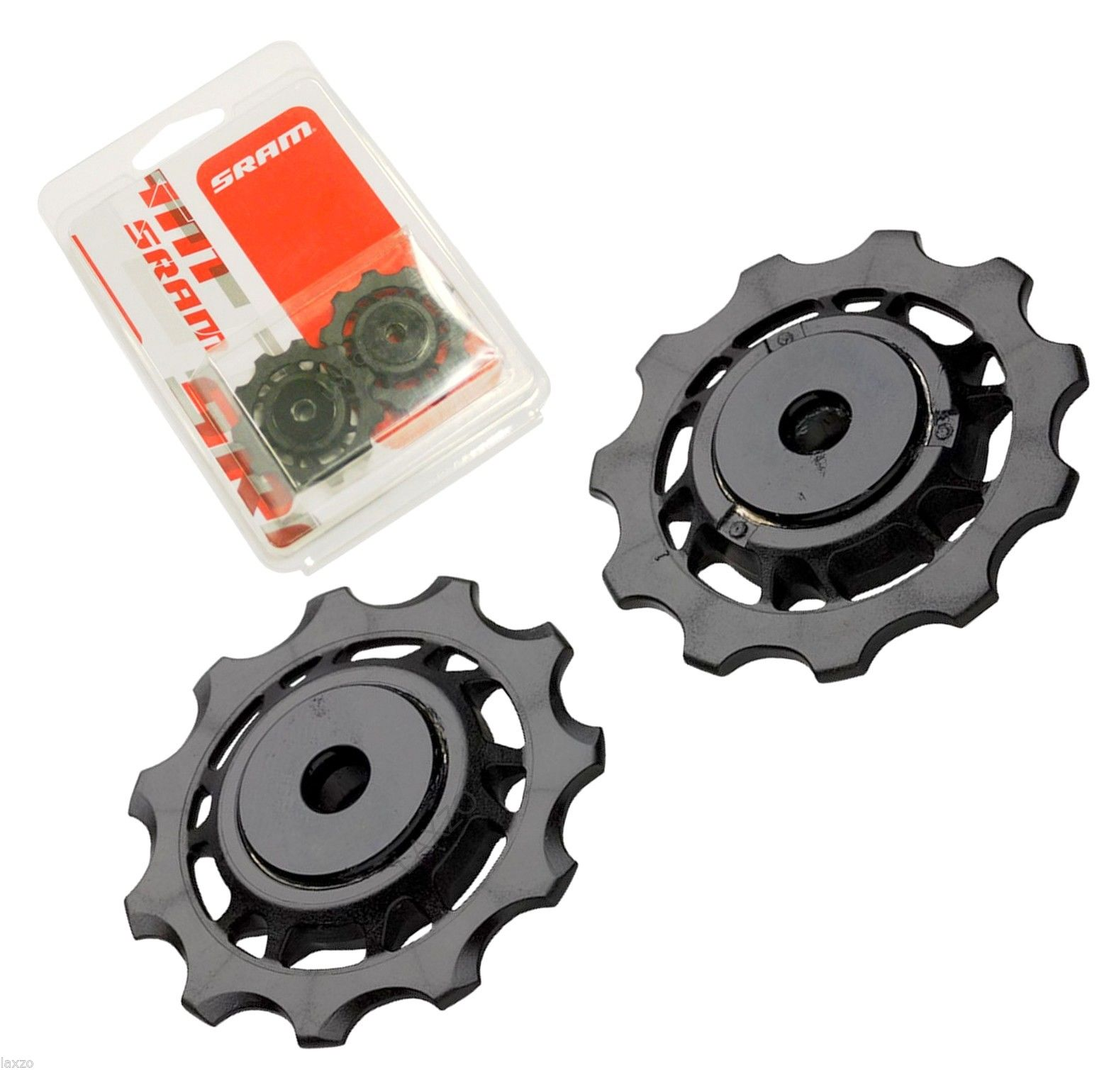 SRAM for X9 & X7 Pulleys Set