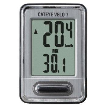 CATEYE Velo 7 CC-VL 520 Computer
