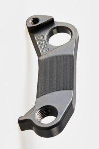 D688 gear hanger for Scott IDS 12×142 direct mount