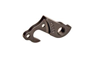 D689 gear hanger for Canyon aka #32