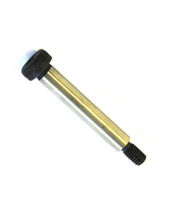 S15 Felt Equilink bottom axle bolt