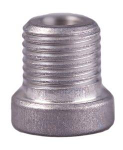 S20 Derailleur Hanger Plug