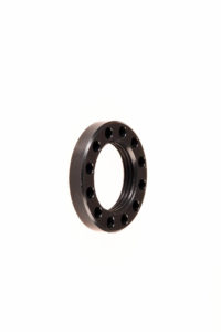 S21 Lock Nut for KTM gear hangers D476 & D477
