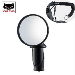 BM-45 CYCLE MIRROR
