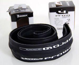 Michelin Pro4 Blue 700×23