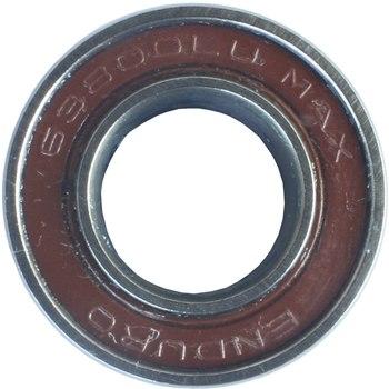 63800 LLB MAX 10x19x7 Bearing