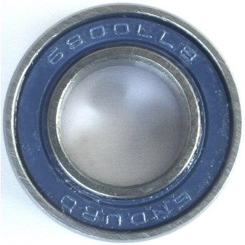 6800 LLB 10x19x5 Bearing ABEC3