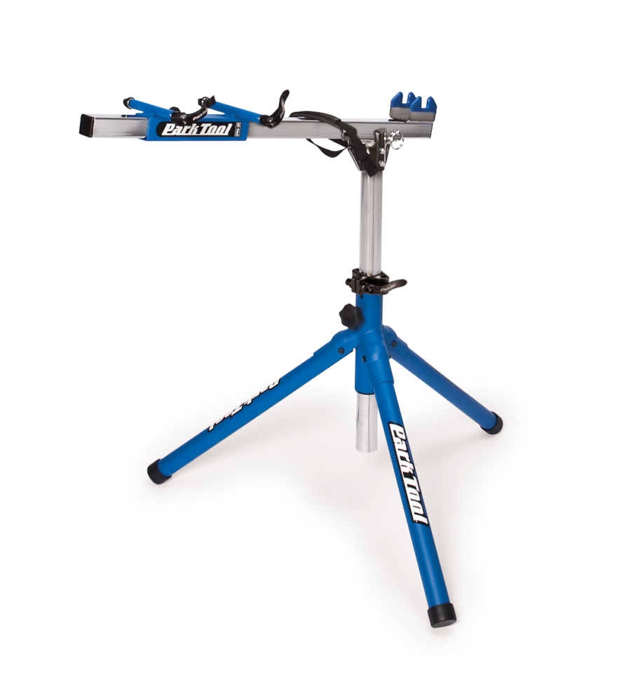 Parktool PRS-20 FEATURES