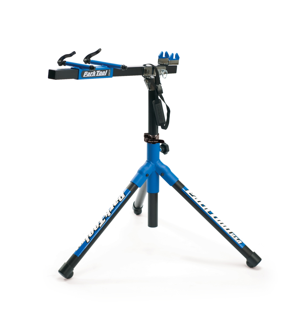Parktool PRS-21 FEATURES