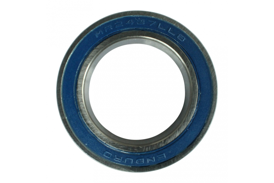 MR2437 LBB Bearing 24x37x7 ABEC3