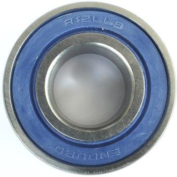 R12 LLB 3/4×15/8×7/16″ Bearing ABEC3
