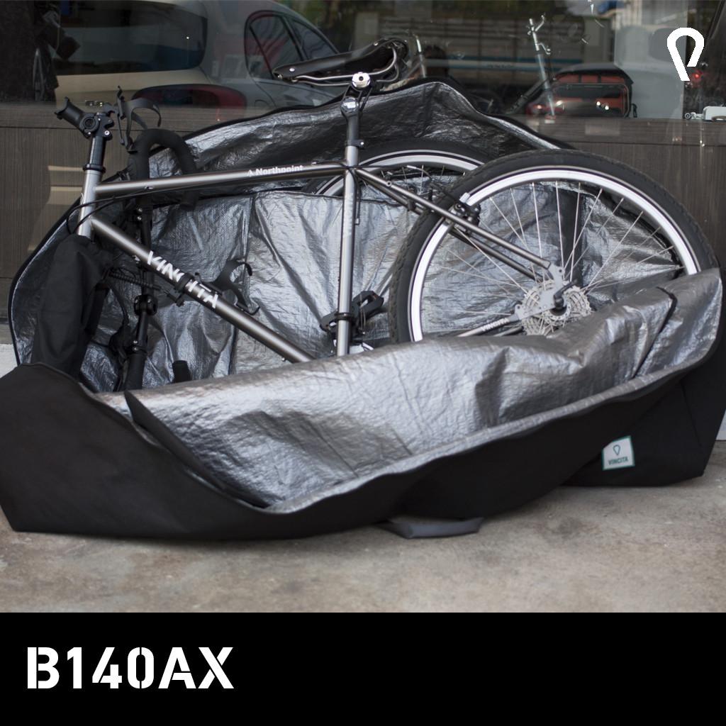 B140AX EASY TRANSPORT BAG
